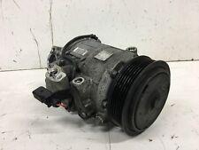 VW POLO 6R MK5 2010-15 1.2 PETROL A/C PUMP AIR CON COMPRESSOR 6R0820808G