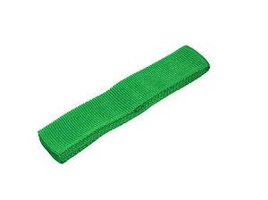 Mannschaftsband - Teamband - Teamsport - Kennzeichnung - Band - 120 cm - Zubehör