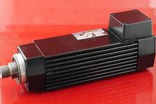 PERSKE KNS23.10-2 Spindelmotor