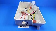 2215213 W11034434 2176927 Whirlpool Refrigerator Control Box & Harness; C6-3