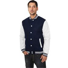 Urban Classics Jacken für College
