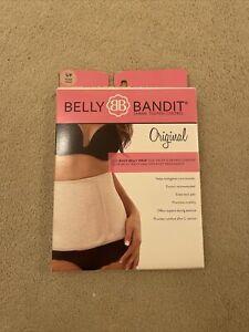 Belly Bandit Original S