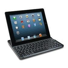 Kensington KeyCover Hard Shell Keyboard for iPad 2/3/4 (K39785US)