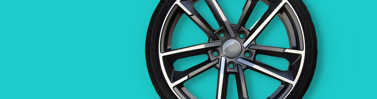 Buy Auto Parts Accessories Ebay