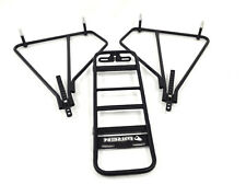 WREN FATBIKE REAR RACK ADJUST FOR TIRES 26-29 1''-5'' WIDE