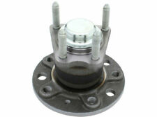 For 2000 Saturn LS Wheel Hub Assembly Rear 22116MT