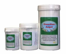 Birdcare Company Guardian Angel Immune Booster For Birds 80g