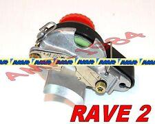 KIT VALVOLA SCARICO PNEUMATICA RAVE 2 APRILIA RS / SX 125 Motore ROTAX  122 123