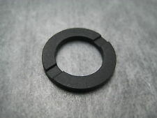 Fuel Injector Rail Lower Cushion Ring Seal for Nissan - One Piece - Ships Fast!
