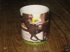 Sea the Stars Horse Racing Legend MUG
