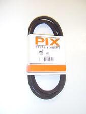 1/2X82 Belt Replaces Craftsman Poulan 140294, 140067