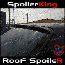 Chevy Cavalier 2003-2005 03 04 05 4dr Sedan Rear Window Roof Spoiler New Wing