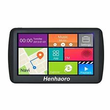 Vehicle DVD Players for Navigator Android