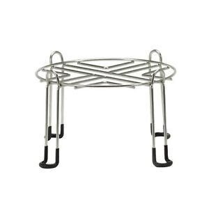 XL Berkey Base Stainless steel stand for Imperial & Crown Berkey filter systems