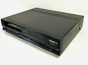 Used SL-HF3000 Super High Band Beta Deck SONY Video Cassette Recorder Japan