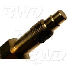 Engine Oil Temperature Switch-Sender BWD S8502 fits 84-89 Chevrolet Corvette
