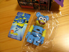 "Medicom Bearbrick Series 18 Secret Cute ""SpongeBob"" Be@rbrick"