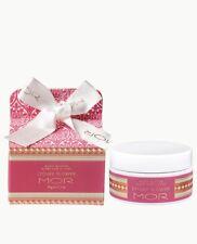 MOR Body Butter 50g Lychee Flower-Australian Top Beauty Brand