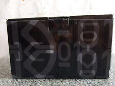 Pentax K K-01 16.3 MP Digital Camera - Black (Kit w/ DA 40mm Lens)