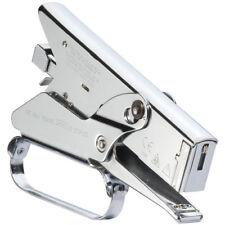Arrow P22 Plier Type Stapler (Uses P22 Staples)