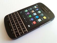 BLACKBERRY Q10 TOP-16GB-BLACK-3,1