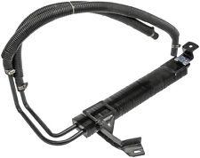 Dorman 918-301 Power Steering Oil Cooler