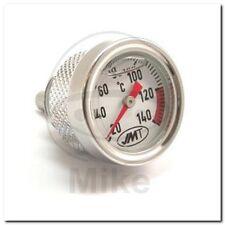 Ölthermometer-Suzuki GSF 600 Bandit, a81121, gn77b, nuevo
