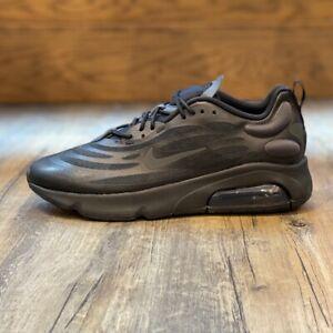 Nike Air Max Exosense Gr.48,5 schwarz CK6811 002 Sneaker Herren Sport Schuhe