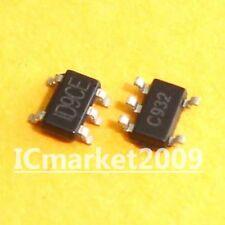 10PCS MP2105DJ-LF-Z MP2105DJ SOT23-5 MP2105 Synchronous Buck Step-Down Converter