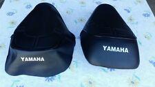 YAMAHA CE50 JOG50 REPLACEMENT SEAT COVER 1987 MODEL.(YS56)