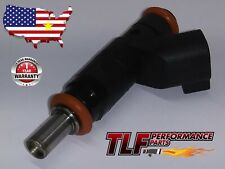 Performance Fuel Injectors Fit Jeep 2009-2005 Grand Cherokee 5.7L Set(8) 36lb