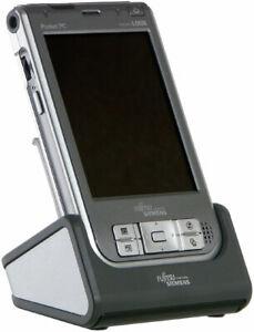 Fujitsu Siemens Pocket LOOX 720