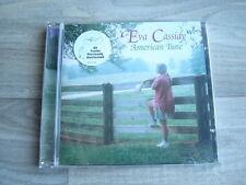 cd EVA CASSIDY contemproray blues *NEAR MINT* jazz AMERICAN TUNE 2003 DIGERIDOO