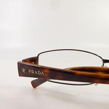 NEW Calvin Klein CK8516 Full rim D3267 Eyeglasses Eyeglass Glasses Frames