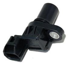HQRP Cam Shaft Position Sensor for Hyundai Santa Fe 2002 2003 2004 Sonata 2005