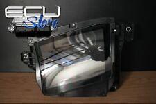 Hud / Head Up Display BMW X5 X6 F15 F16 F85 F86 2014- > 62309321971