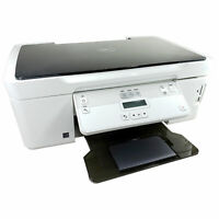 Dell Printer V313 0P297N P297N 4443-1d1 for Parts/Repair NO INK NO AC ADAPTER