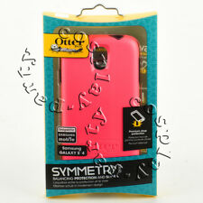 OtterBox Rugged Case Cover For Samsung Galaxy S4 (Defender Symmetry Commuter)