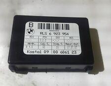 OEM BMW E46 E39 E83 E53 E85 E86 3 5 X3 X5 Z4 RLS RAIN LIGHT SENSOR Regensensor