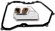 FILTER AUTOMATIKGETRIEBE HYDRAULIKFILTER VW T5 MULTIVAN TRANSPORTER 09K325429