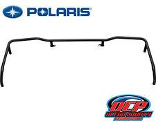2014 2015 Polaris Sportsman 570 Touring ETX NEW OEM Steel Rear Rack Extender