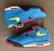 Nike Air Flight 89 Size 11