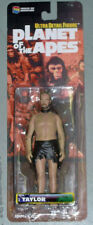 Planet of the Apes POTA Taylor Action Figure ~ Medicom