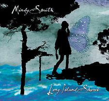 NEW! Long Island Shores -  Mindy Smith