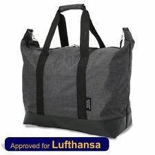 Lufthansa Travel Cabin Bag Hand Luggage Duffel