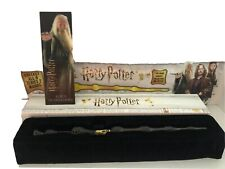 Albus Dumbledore Wand - Open - 2019 Series 2 Harry Potter Mystery Wands