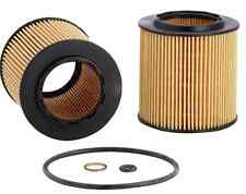 TRANSGOLD Oil Filter R2673P - FOR BMW 125i 130i 135i 220i 320i F30 E82 F20 F22