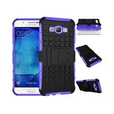 Hybrid Shockproof Rugged Back Kickstand Case Cover For Samsung Galaxy i9300/S3