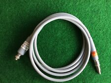 ACMI/Codman 24-3075 Fiber Optic Cable