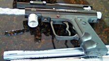 Paintball Gun Bone Daddy